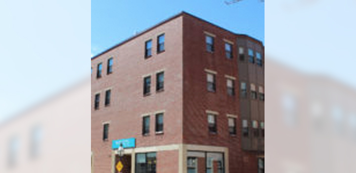 Tryko Partners Acquires Spaulding Nursing and Therapy Center in Boston